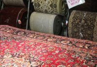 Cherry Hill Rugs  See
