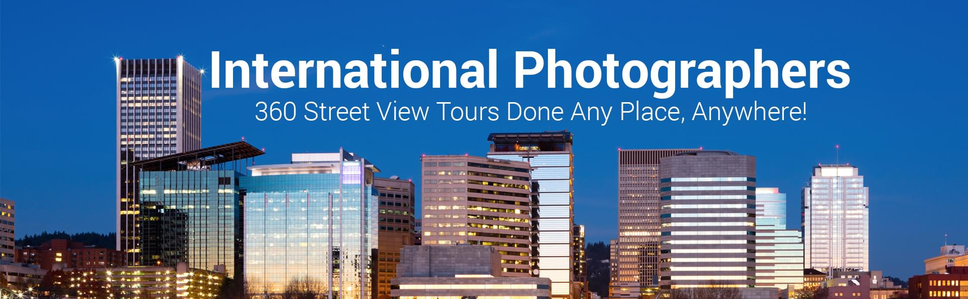 GoogleBusinessViewInternationalPhotographers