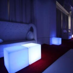 Doctor Sofa Bronx Italian Sofas Walnut Loft Ny See Inside Event Venue Google