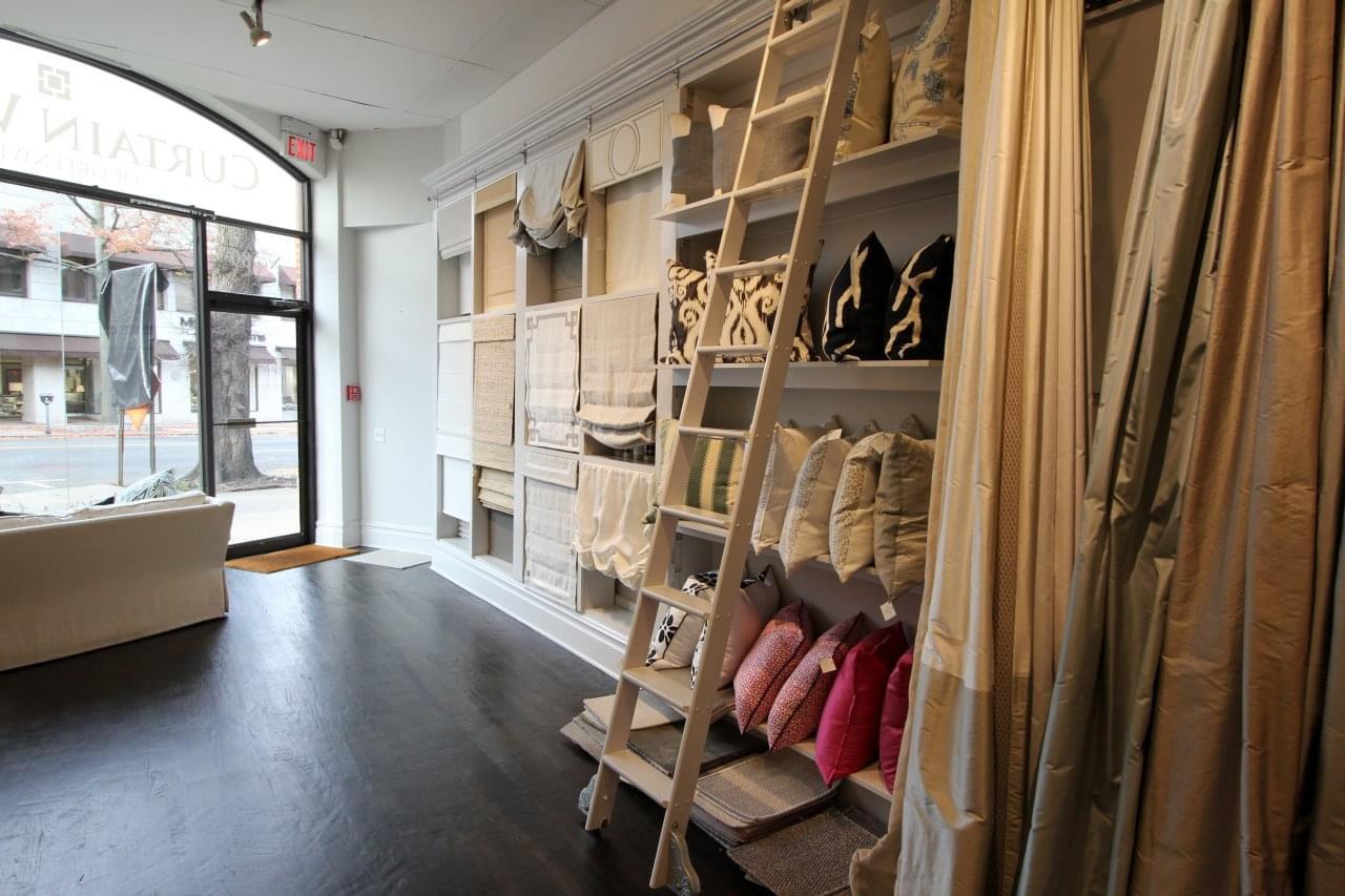 Greenwich Ct Interior Designers 1050 Best Living Room Interiors