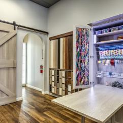 Companies That Spray Paint Kitchen Cabinets Storage Ikea Cabinet Maker Las Vegas Nv   Matttroy