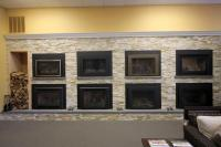 Halligan's Hearth and Home - Malvern, PA - Fireplace Store ...