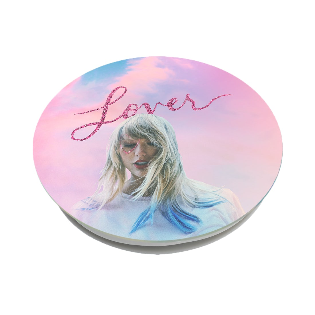 Taylor Swift Album Cover Phone Stand by Popsockets