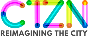Edinburgh Citizen Network