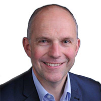 Update newsletter from Gavin Corbett - July 2020