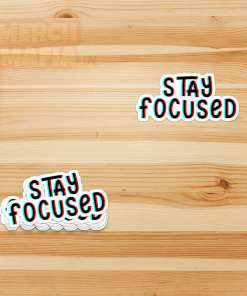 stay_focused_2nd