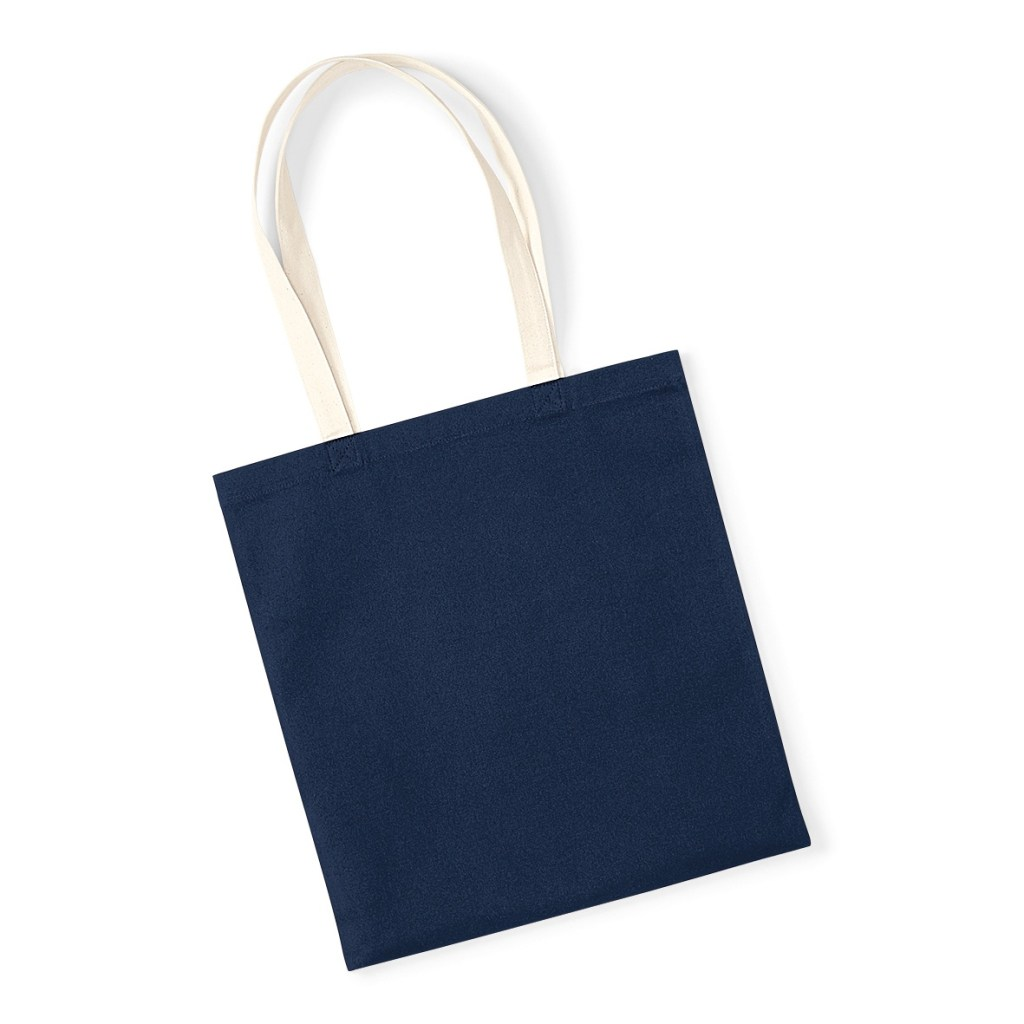 Westford Mill EarthAware™ Bags for life