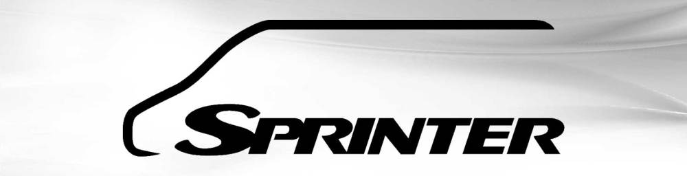 medium resolution of service and repair of mercedes benz sprinter fleet vehicles
