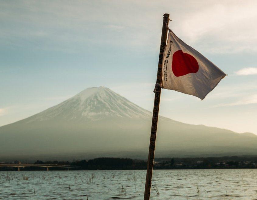 Comment se rendre au Mont Fuji depuis Tokyo ?