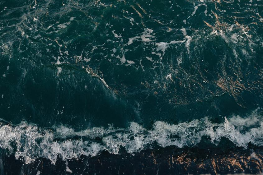 Quel est le risque d'avoir un tsunami au Japon ?
