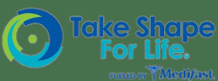 take-shape-for-life-logo