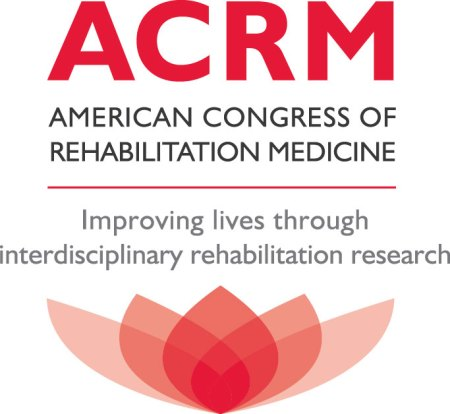 American Congress for Rehabilitation Medicine