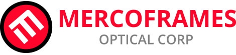 Mercoframes Optical Corp