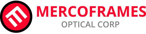 Mercoframes Optical Corp