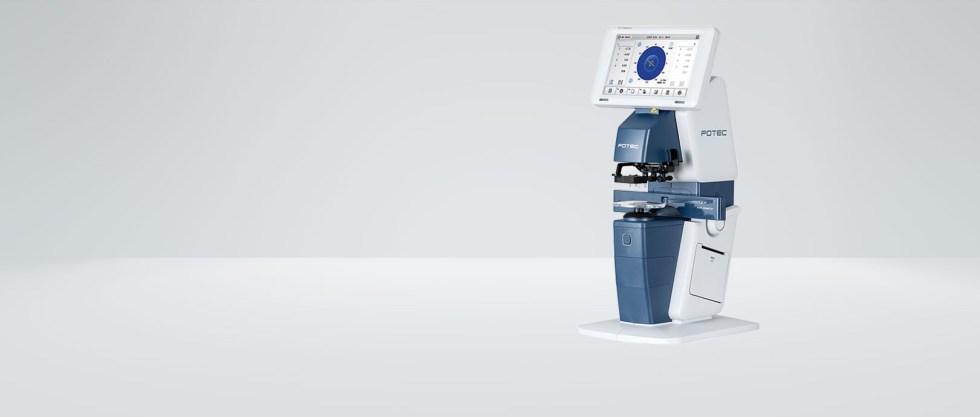 PLM-8000