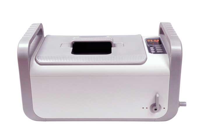 AUC-4019 Ultrasonic Cleaner