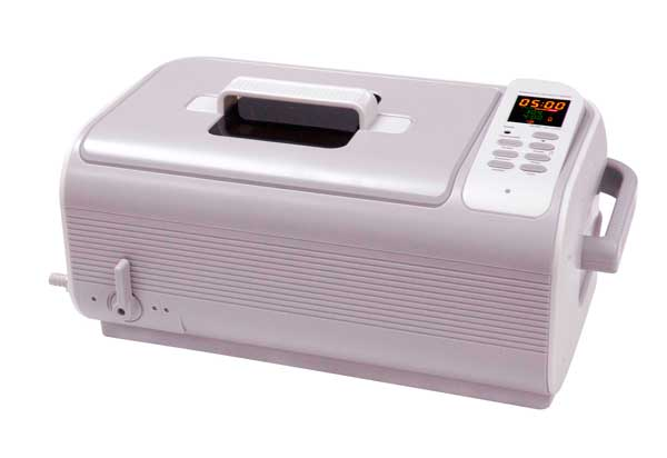 AUC-4016 Ultrasonic Cleaner