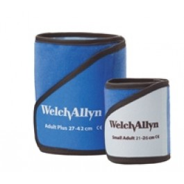 ABPM 6100 Sleeve Cuff, Small Adult (18-27cm)
