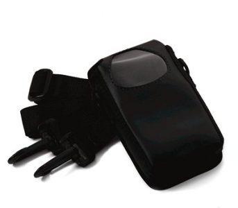 ABPM 6100 Waist Belt (black)