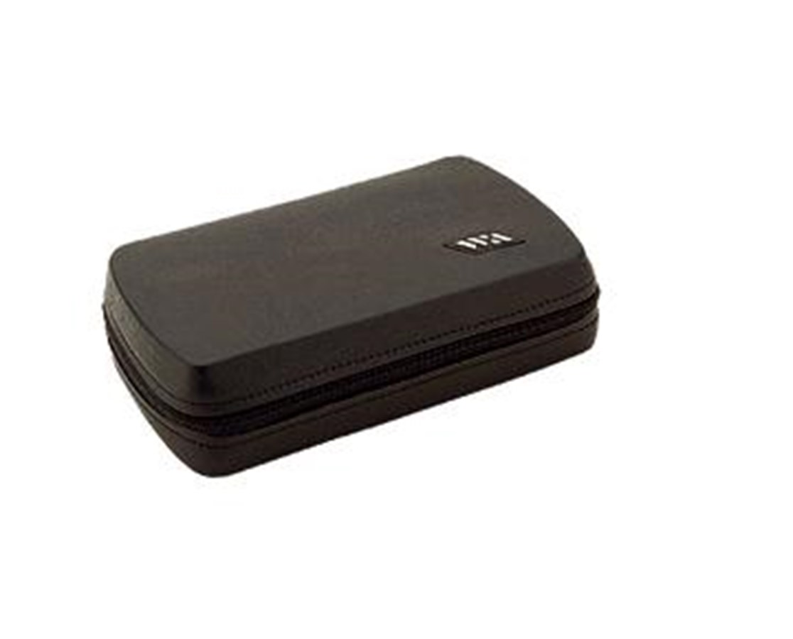 Hard Case for PanOptic Ophthalmoscope Diagnostic Set - Boxed