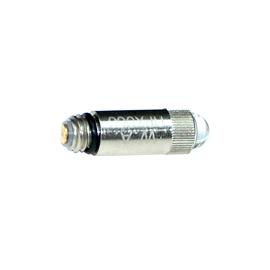 2.5V Halogen Lamp