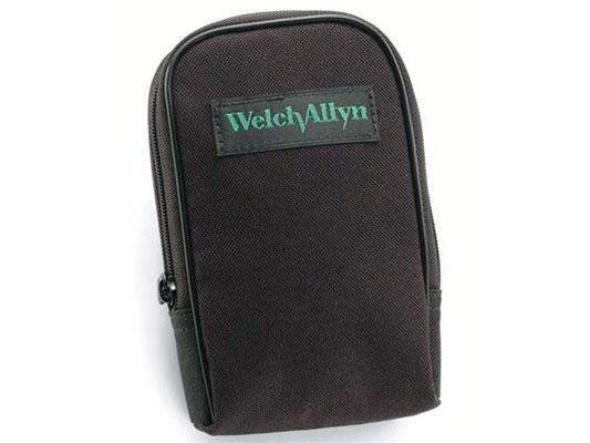 05620-U Welch Allyn Soft Storage Case for Laryngoscope Sets
