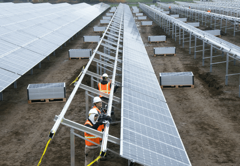 Indian Solar Quarterly Market Update - Forecasting a Better 2014 after a Lackluster Year