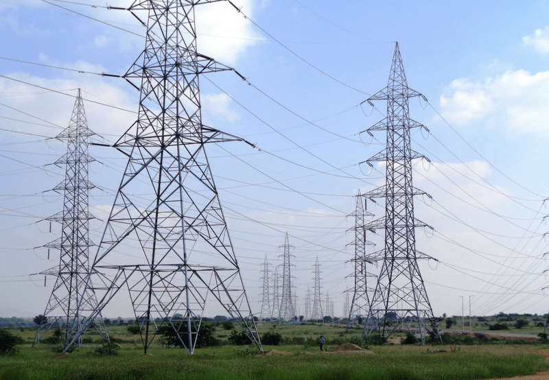 CERC Releases Inter-State Transmission Connectivity Draft Regulations for Solar and Wind Projects