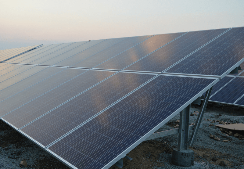 Winning Bid Without VGF Quoted in SECI's Solar Auction