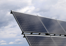MSEDCL Tenders Solar to meet its RPO