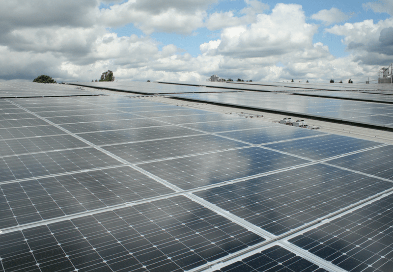 New Goa Solar Policy Targets 150 MW of Solar by 2021