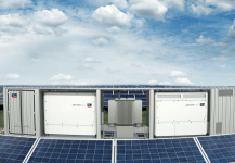SMA Solar Has Sold Over 3 GW of Solar Inverters in India