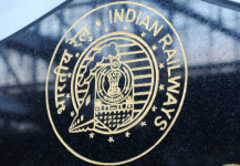 Goyal_ Indian Railways Plans to Invite Bids for the Development of More Solar Projects