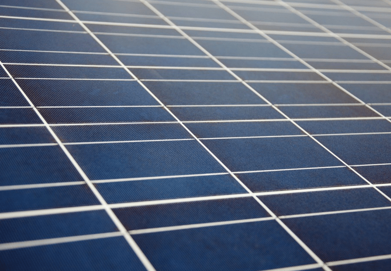 Solar Tenders in India Surpassed 5.5 GW While Auction Activity Fizzled in January