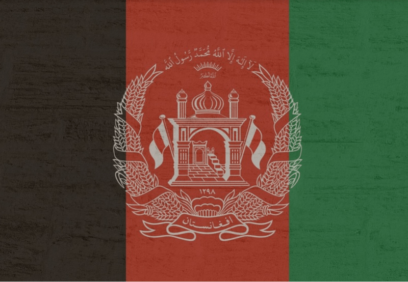 Afghanistan's Power Utility Enters PPAs for 30 MW Grid-Connected Solar Projects
