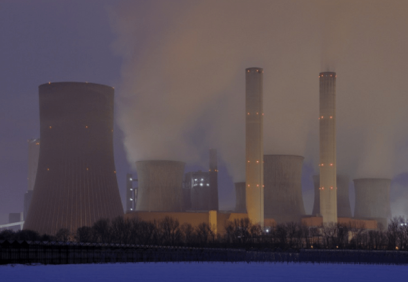 NTPC May Raise $2.49 Billion to Expand Electricity Generation Capacity