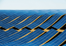Solar Power Generation Spikes by 103 Percent YoY in Q1 2018