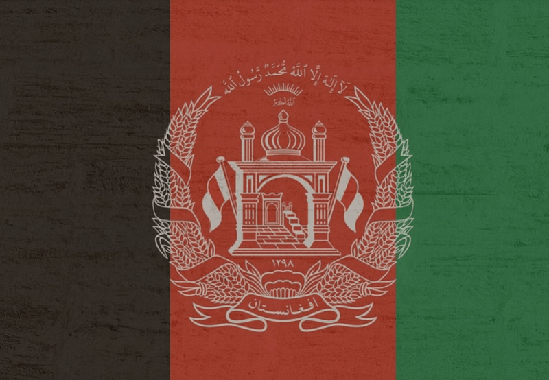 Afghanistan Awards 50 MW of Hybrid Solar Projects to be Developed in the Country