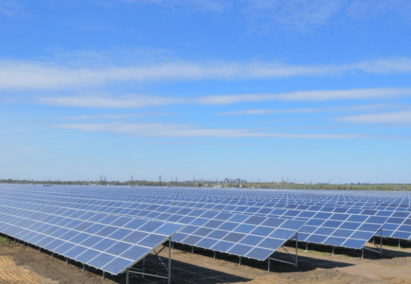 SECI Issues Tender for the Development of 5 MW Solar PV Project in Tamil Nadu