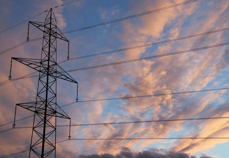 Ministry of Power Launches PRAAPTI App to Bring Transparency in Electricity Payments