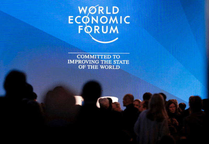 Sustainable Energy Innovation Needs to Grow at a Quicker Pace: World Economic Forum