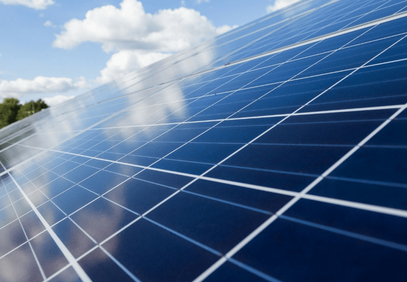 juwi Group Completes a 135 MW Solar Project in Karnataka