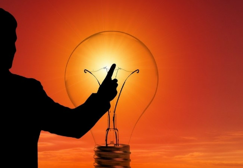 NITI Aayog and CII Partner for India's Sustainable Development