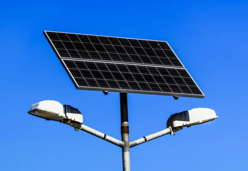 MNRE Targets 118 MW Under Phase-III of Decentralized Solar Program