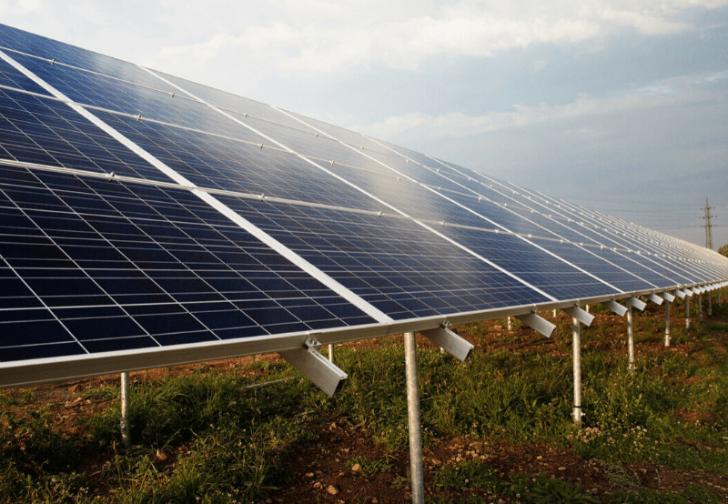 Maharashtra Floats 1,400 MW Solar Tender for 30 Circles