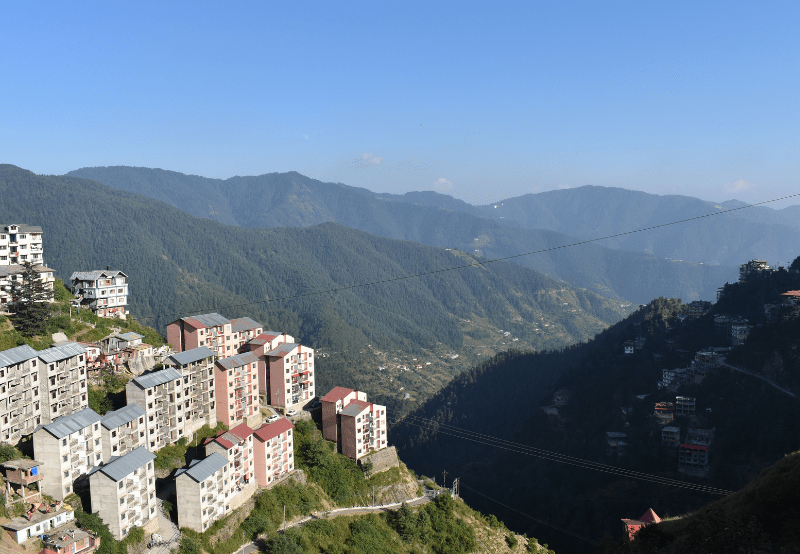 Himachal Pradesh Issues Draft Amendment to Rooftop Solar Regulations