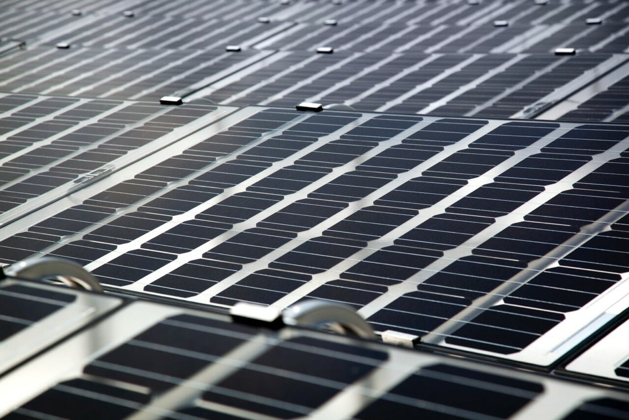 Industry Sees Many Challenges With BIS Certification Guidelines for Solar Modules