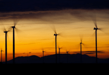 MSEDCL Directed to Pay ₹41.0464 Billion in Dues to Wind Power Generators