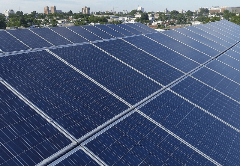 Schools and Colleges are Going Solar and Leading India's Energy Transformation