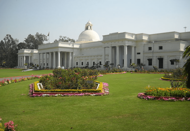 IIT Roorkee and ABB Collaborate for Smart Campus Development
